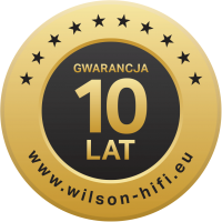 Wilson_10Years_badge_PL